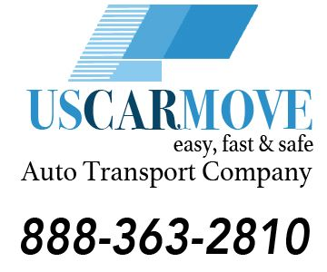 Us Car Move, LLC